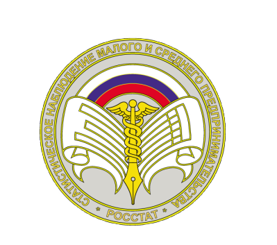 Логотип СО
